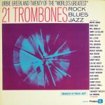 21 Trombones_