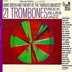 21 trombones