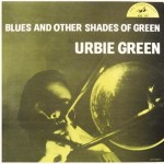 Blues_and_Other_Shades_of_Green