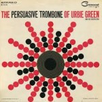 The persuasive trombone Urbie green v1