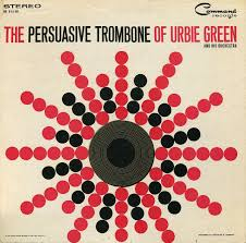The persuasive trombone Urbie green v1