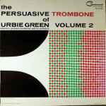 The persuasive trombone Urbie green v2