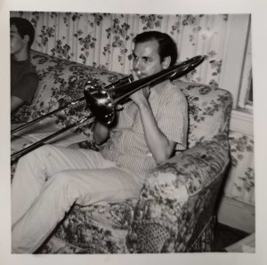 Urbie Green - Photographs_page_2