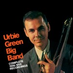 urbie-green-big-band-complete-56-59-recordings