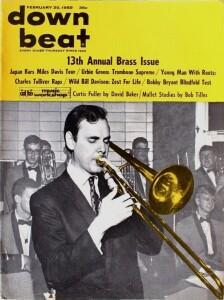 Downbeat_Feb_20_1969